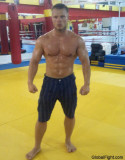 a hot MMA mixed fighting specialist.jpg