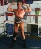 british muscle hunk bodybuilder photos.jpg