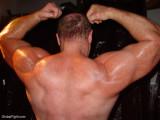 huge sweaty arms flexing.jpg