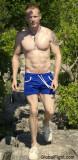 muscleboy hiking trails shirtless.jpg
