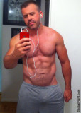 muscular chest sixpack abs boxer shorts.jpg
