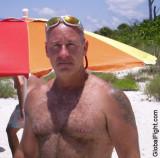 boise idaho gay man seeking buddies profile.jpg