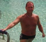 daddies swimming pool blond chesthair.jpg
