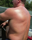 dads big back muscles.jpg