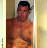 super hot men naked showering guys.jpg