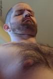 big hairy pecs.jpg