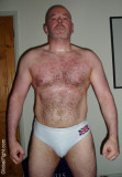 hairy british lad furry chest muscles.jpg