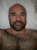 hairycub balding very furry shoulders.jpg