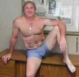 handsome atlanta man skimpy boxer shorts.JPG