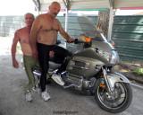 horny bikers arizona men profiles.jpg