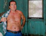 lakehouse dad undressing removing shirt.jpg