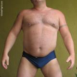 pierced nipples bearish hairy gay man.jpg