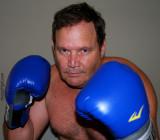 boxer bending over fight pose.jpg