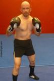 boxer gay man posing boxing training gym.jpg
