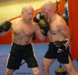 gay men boxing sparring matches fights.jpg