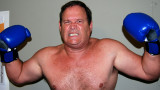 grimacing angry boxer profile pictures.jpg