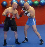 hairy boxers sparring club.jpg