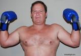 older boxer daddie silvery hairychest.jpg