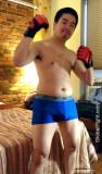 oriental boxing bois hot slender guys.jpg