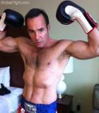 tampa florida boxer seeking workout buddies.jpg