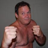 tough brawler fist fighting men.jpg