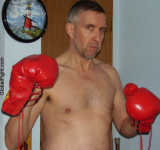 washington gay boxers profiles.jpg