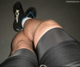sportsmens hairy legs husky guys.jpg