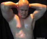 big gay man pale hottie hunks pictures.jpg