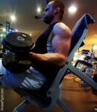 gay gym webcam pumping iron workouts.jpg