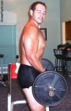lifting weights bedroom living room home.jpg