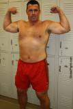 olderman showing off hot body.JPG