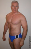 very hot chisled ripped muscle older silverdad.jpg