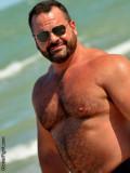 candid beach musclebear photos.jpg