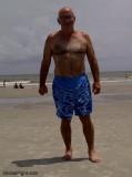 muscular oldermen beach guys.jpg