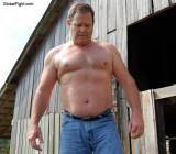 a big husky farmer rancher hunk.jpg