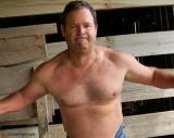 barn tool shed shack boxing fighting.jpg
