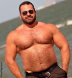 bearded musclebear beefy powerfull man.jpg