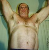 big belly furry armpits.jpg