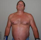 big tuff older boxing men.jpg