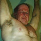 bondage fetish gay men seeks slave trainer.jpg