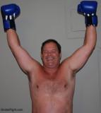 boxing men hairy armpits.jpg