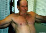 candid men gym workouts.jpg