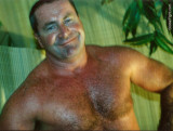 carolina jim hairy muscleman smiling.jpg