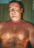 carolina jim shirtless hairy man.jpg