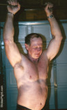 chinup bar workout training pullups.jpg