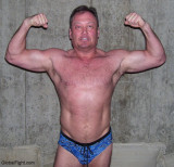 country boy flexing big hairy muscles.jpg
