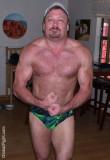 country dude flexing hairy biceps.jpg
