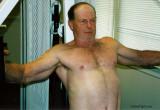 dad nautilus workout gym weights training.jpg