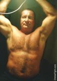 fit muscular granpa hot grandad.jpg