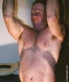fit trim athletic older men.jpg